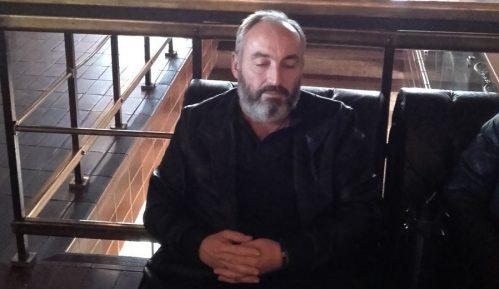 Preuzimaju krivicu da bi sud oslobodio direktora Milovanovića 5