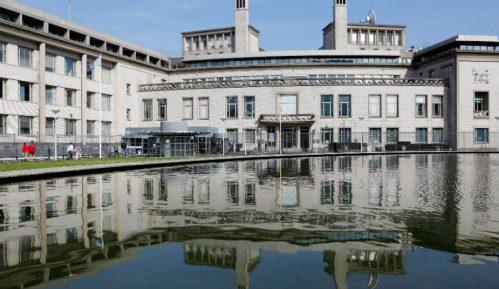 Sud u Hagu odbio zahtev generala Radislava Krstića za prevremeno oslobađanje 10