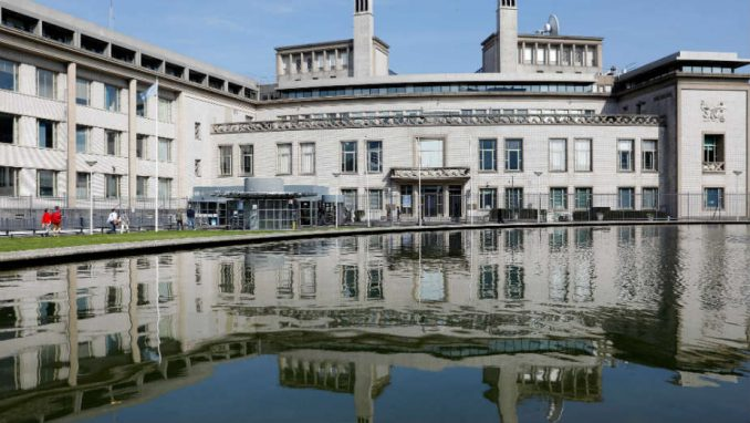 Sud u Hagu odbio zahtev generala Radislava Krstića za prevremeno oslobađanje 1
