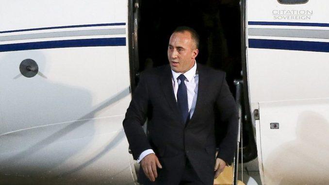 Haradinaj: Za tri dana odmora 7.000 evra 1