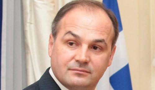 Hodžaj: Poslednja faza dijaloga sa Srbijom tokom juna 4