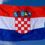 Hrvatska kupuje izraelske vojne avione 7