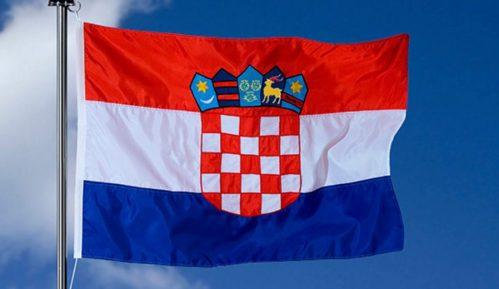 Hrvatska u postupku sukcesije od Srbije traži 148 miliona dolara 9