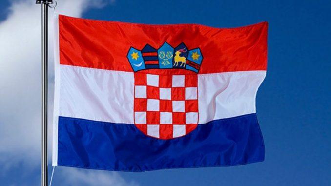 Hrvatsko Ministarstvo spoljnih poslova osudilo skup radikala u Hrtkovcima 3