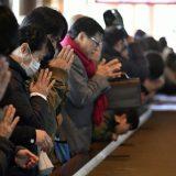 Gardijan: Japan namerava da pogubi 13 članova kulta? 9
