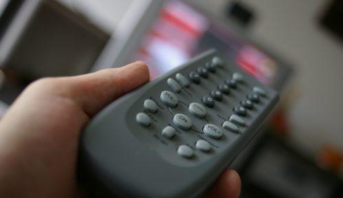 Junajted grupa Vs. Telekom: Kompanijski rat ili preizborni pritisak na medije? 1