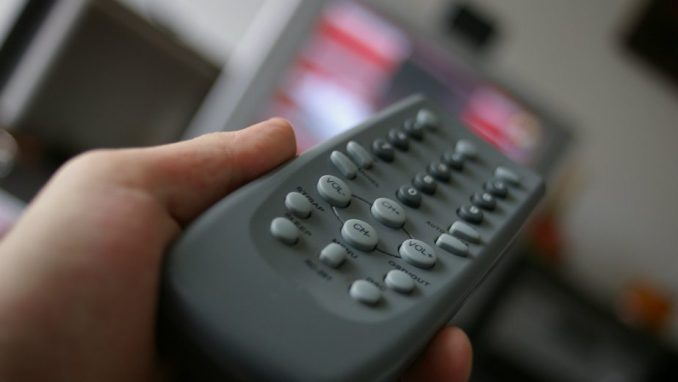 Junajted grupa Vs. Telekom: Kompanijski rat ili preizborni pritisak na medije? 2