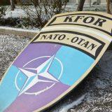 Kfor: Bezbednosna situacija na Kosovu stabilna 10