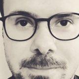 Aleksej Kišjuhas: Pet preporuka za čitanje 3