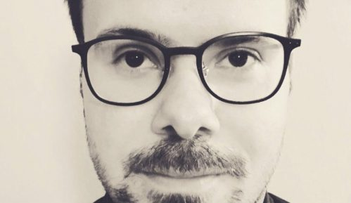 Aleksej Kišjuhas: Pet preporuka za čitanje 5