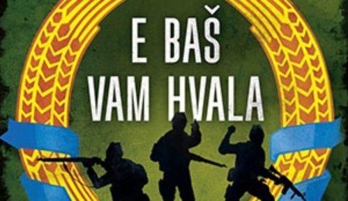 Smrt bandi - sloboda Jugoslaviji 9