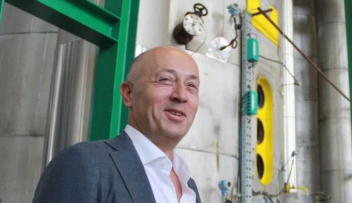 NBS ne dozvoljava Kostiću da preuzme Gorenjsku banku 10