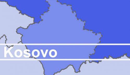 Beograd i Priština moraju sami da se dogovore 6