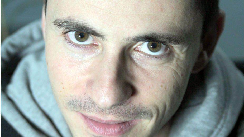 Stevan Filipović: Dati šansu novim, mlađim ljudima 1
