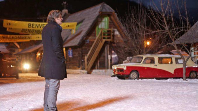 Međunarodni filmski i muzički festival Kustendorf od 22. do 25. januara 3