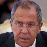 Rusija proteruje 60 američkih diplomata 6