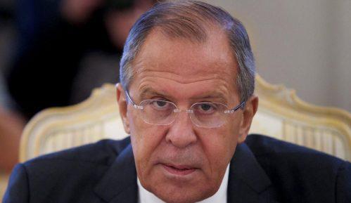 Rusija proteruje 60 američkih diplomata 3