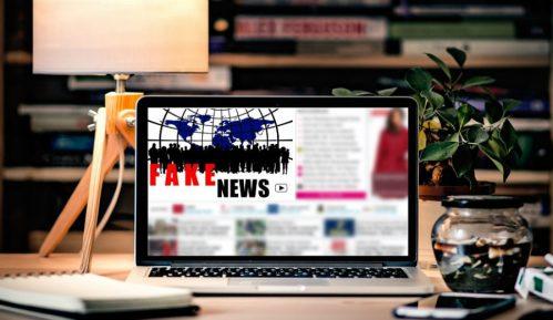 Britanija formira telo za borbu protiv lažnih vesti 13