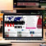Lažna vest o smrti ministra spoljnih poslova UAE 5