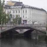 Slovenija produžila restriktivne mere za još najmanje sedam dana 2