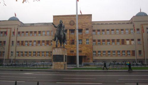 Skoplje ne odustaje od Ilindenske Makedonije 10