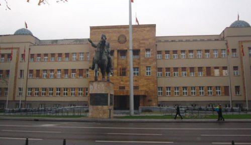 """Zaharieva: Ime """"Ilindenska Makedonija"""" za Bugarsku prihvatljivo 13"""