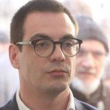 Bastać: Građani ne žele da im Stojčić i ekipa ulepšavaju i uređuju grad 11