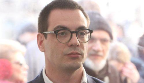 Bastać: Građani ne žele da im Stojčić i ekipa ulepšavaju i uređuju grad 6