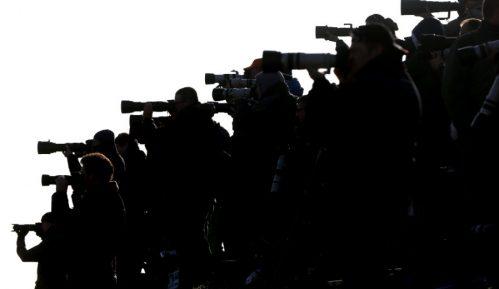 Novinar Al Jazeere Mahmud Husein 500 dana u egipatskom zatvoru 10