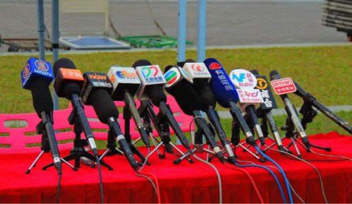 Konkurs za medijske projekte 12