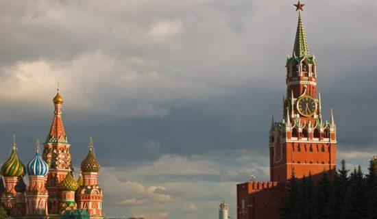 Rusija zapretila da će blokirati Jutjub zbog uklanjanja dva kanala RT 12
