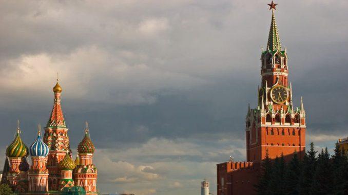 Vostok 2018: Rusi se igraju velikog rata 4