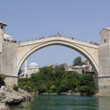 U Mostaru uhapšen Vinko Martinović Štela, tražen zbog ratnog zločina 10