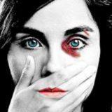 Udruženja: Visok broj ubijenih žena u porodičnom nasilju 14
