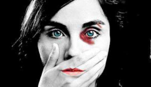 Udruženja: Visok broj ubijenih žena u porodičnom nasilju 6