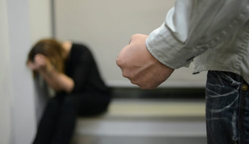 Crna Gora: Eskalacija porodičnog nasilja 1