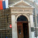 Svaka peta pritužba Narodnoj banci Srbije osnovana 7