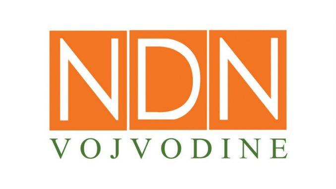 NDNV zadovoljan presudom po kojoj urednik Informera mora da plati 100.000 zbog uvrede Gruhonjića 3