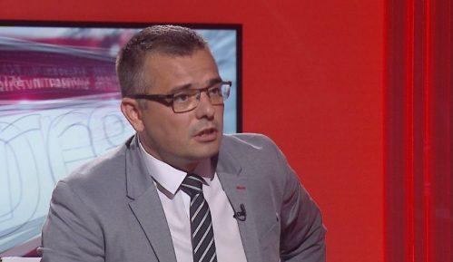 Nedimović tvrdi da nije umešan u Jovanjicu i da može to i da dokaže 13