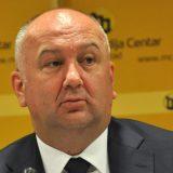 Nenad Popović: Nemački ambasador da se izvini zbog uvrede srpskom narodu 11