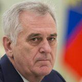 Nikolić: Srbija je zainteresovana za snažnije prisustvo ruskog kapitala 9