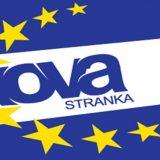 Nova stranka: Promena naziva ulica iz bivše SFRJ još jedno urušavanje identiteta Beograda 11