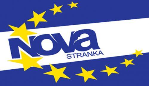 Nova stranka i SDS traže zajednički sastanak opozicije 8