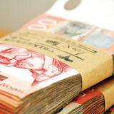 Komercijalista prebacila na svoj račun više od 1,1 milion dinara namenjenih dobavljačima 8