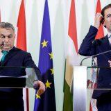 Austrija je saveznik, ali neće u Višegrad 14