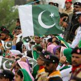 Pakistan proterao indijskog ambasadora i suspendovao trgovinu sa Indijom 10