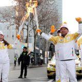 Rusi neutralni takmičari na zimskim Olimpijskim igrama 11