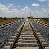 Potpisan ugovor o rekonstrukciji pruge od Subotice ka Segedinu 2
