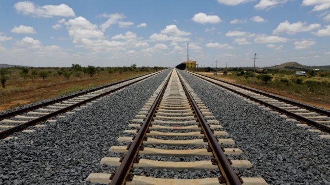 Vučić: Sporazum o izgradnji brze pruge Beograd-Niš za tri meseca (VIDEO) 3