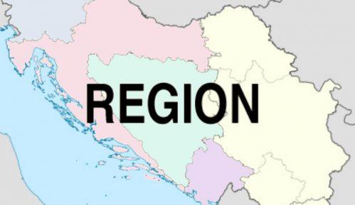 Doris Pak: Ne sme se dozvoliti promena granica na Balkanu 1